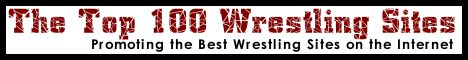 Best Wrestling Sites